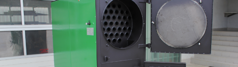 Generatorji toplega zraka